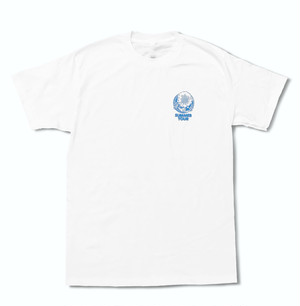 "SIXSENSE ""SUMMER TOUR""Tee"
