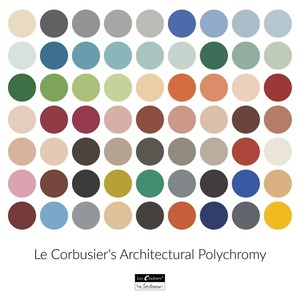 【RADO ラドー】True Thinline Les Couleurs™ Le Corbusier  Pale sienna 32123 シンライン ル・コルビュジエ(ペール シエナ)/国内正規品 腕時計