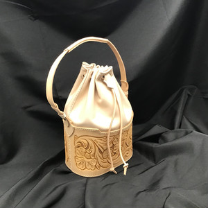 Original Size (Smaii)Bucket Bag (Tony Romania Dieselpunk group)