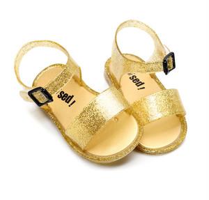 7866サンダル キッズ 女の子 超可愛い 女児 子供靴 ベビー 子ども 夏物 シューズ  滑り止め 柔らか カジュアル