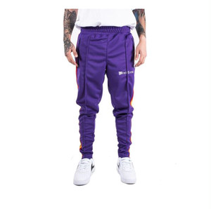 【受注】mintcrew Track Pants 【purple】
