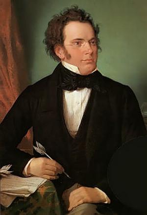 シューベルト 交響曲第9番「ザ・グレイト」 カール・ベーム DSD