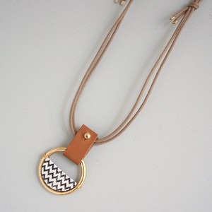 necklace B-NL04