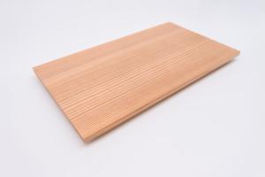 Sugi Multi plate 12