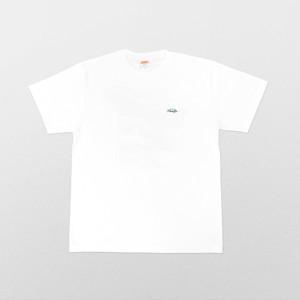 Tシャツ(ロゴ)