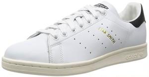 (アディダス オリジナルス) adidas Originals S75076 STAN SMITH スタンスミス RUNNING WHITE×RUNNING WHITE×CORE BLACK