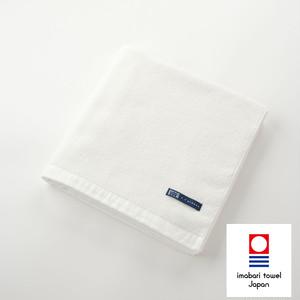 【ドラム式洗濯機対応】ポワン小粒バスタオル/オフホワイト