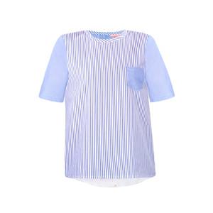 スペインからのシンプルで着やすいシャツ VILAGALLO