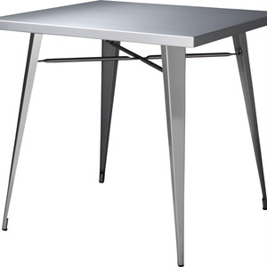 【テーブル】ダイニングテーブル(小)