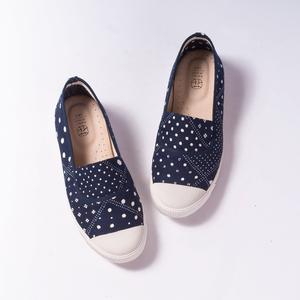 キュート。人気【スタンダード】点と線の出会い 花見小路 hanamikojiシューズ・靴