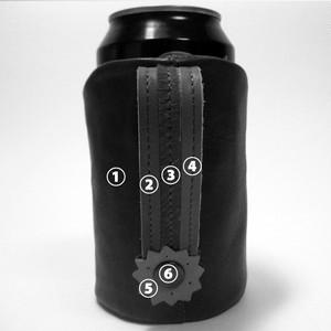 BeerKeeper 色オーダー用 図1