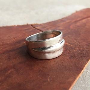 High-d ring