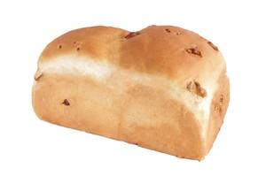 くるみの食パン 2斤