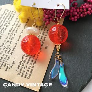 No.22-Candy.Vintage