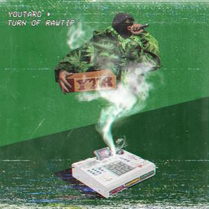 "Turn Of RawTip ""Aru-2 ReMasterd Ver.""[CD]"