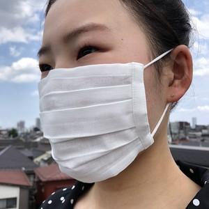 夏ノマスク(10枚入り)