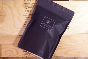 4月のコーヒー豆新入荷★著書本も人気の15歳の焙煎士★horizon labo