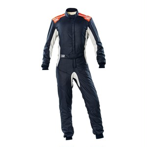 IA01860249 ONE-S SUIT MY2020 Blue navy/orange