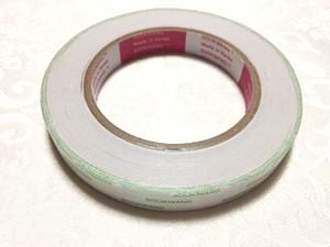 ★1番強力タイプ★両面テープ15mm幅×25m:ruban de reveno