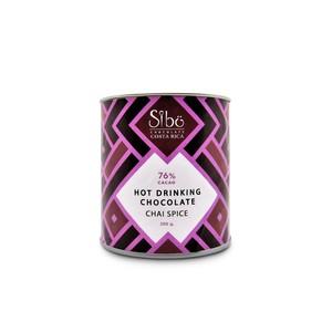 チョコレートドリンク CHAI(約8杯分)