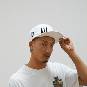 NEW!!ML7117 BB CAP!!Debut Special Price!!※送料無料キャンペーン中!!
