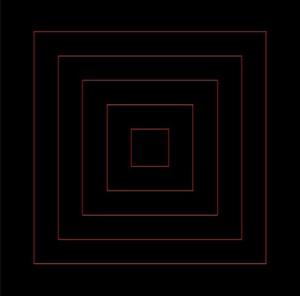 [予約]Cornelius / GHOST IN THE SHELL ARISE O.S.T.[新品LP+7inch]