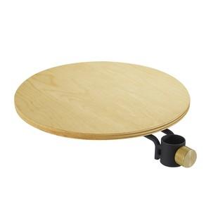 006 Table A ブラック 縦専用 対応001,002,003 D-TA-BK 840068