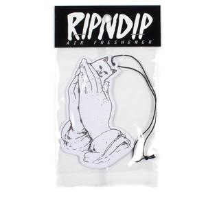 RIPNDIP - NERMAL HANDS AIR FRESHNER