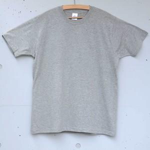 びあスタイル・テキストTシャツ【L】15