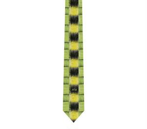 necktie  T6109