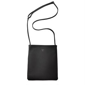 HERGOPOCH TC-SSL Slim Shoulder Bag