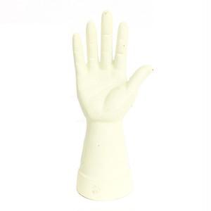 白い手のオブジェ (SA061)