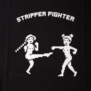 Stripper Fighter ストリッパーファイター