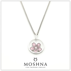 "【MOSHNA:モシュナ】SAKURA Collection ""trinact.13"""