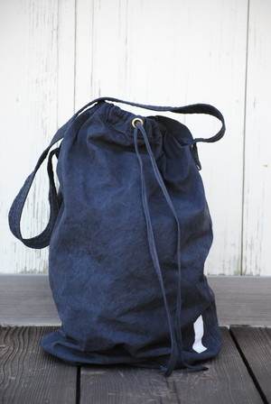 laundry bag (large)