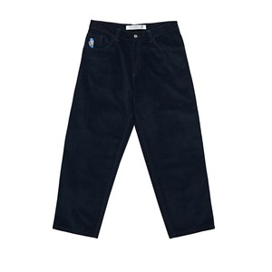 POLAR SKATE CO. 93 CORDS PANTS NAVY 32/32