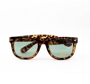 PATRA sunglasses #leopard pattern