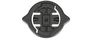 Wahoo / Quarter Turn Mount Adapter