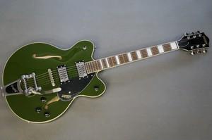 GRETSCH G2622T Torino Green