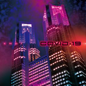 ENGI   「COVID-19」(送料無料)