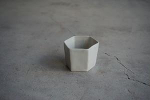 三浦ナオコ 六角杯