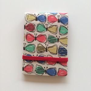 HARUMI カードケース 061