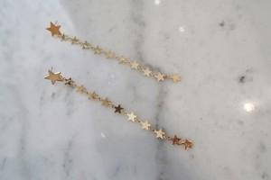 starline pierce