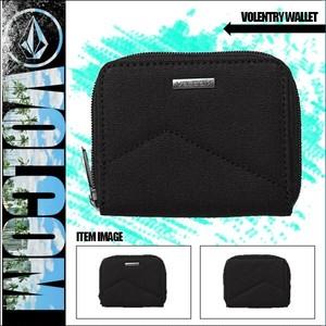 E6012050 ボルコム ウォレット 財布 新作 レディース 人気 ブランド おすすめ プレゼント ギフト VOLENTRY WALLET VOLCOM