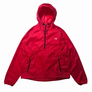 """ The North Face "" Nylon Jacket (PACKABLE)"