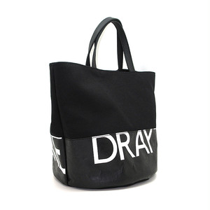 Tote Bag (Mini) /  TMB-004