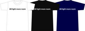 Simple is Best T-shirt