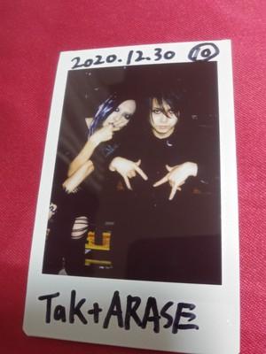 12/30生dieSその10