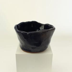 【一点物 陶器】浅野勉①