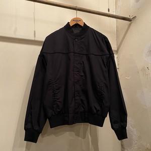 90s Derby Jacket